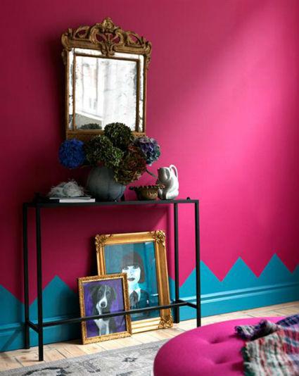 Decorar con poco presupuesto - Quiero decorar mi casa ...