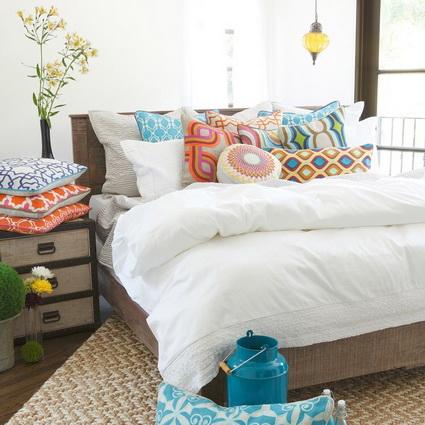 decoracion-pisos-rentados-3