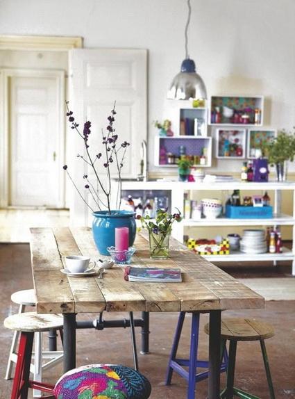 decoracion-pisos-rentados-4