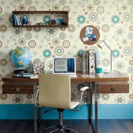 Ideas para decorar oficinas pequeñas