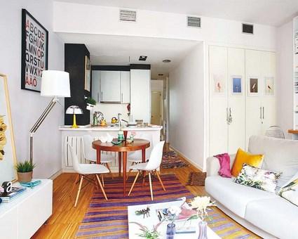 pequeño apartamento1