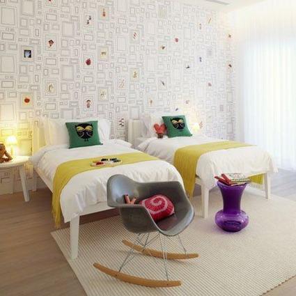 habitacion niño1