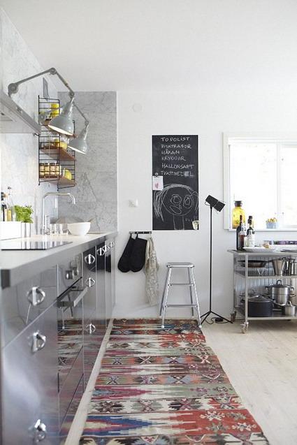 decoracion cocina1