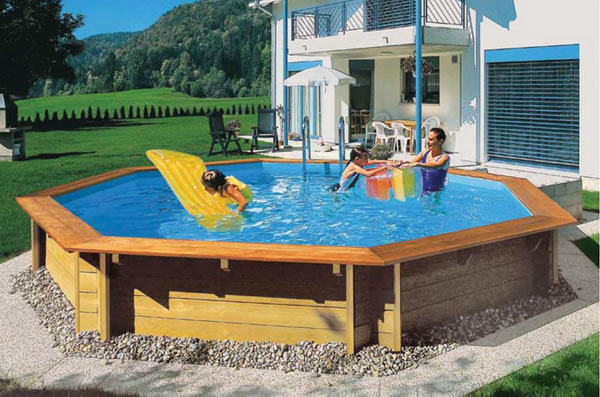 piscinas-leroy-merlin-3