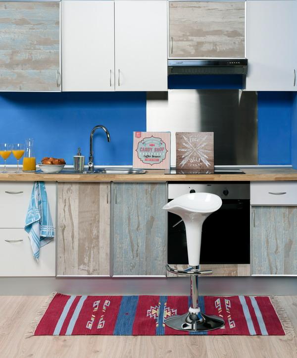 renovar-muebles-de-cocina-1