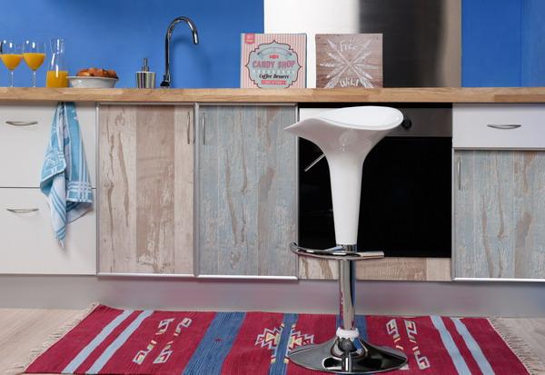 renovar-muebles-de-cocina-8