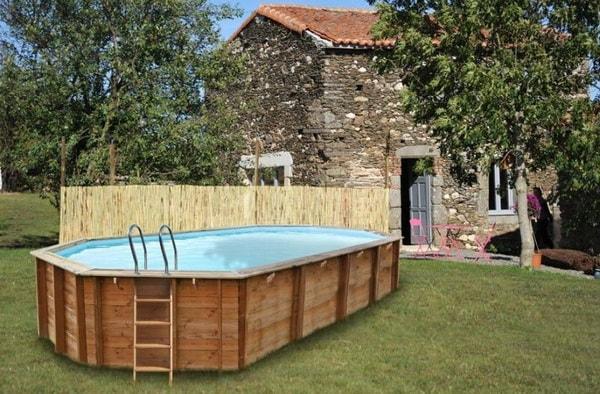 Como aprovechar el espacio de tu jardín
