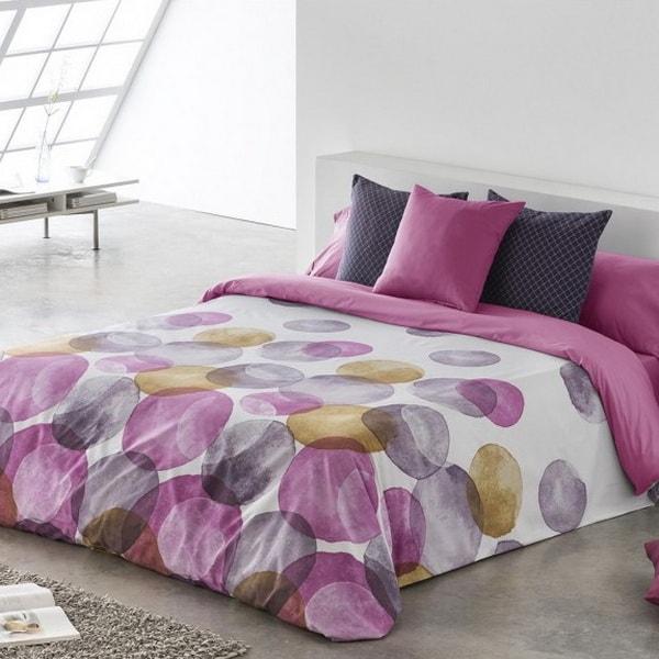 Comprar ropa de cama online