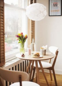 DecoActual.com - Blog de decoracion, muebles, decoracion, hogar ...