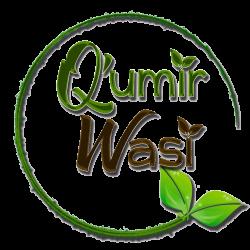logo-qumir-wasi-sin-fondo1